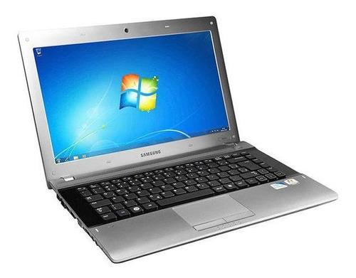Imagem 1 de 3 de Reparo Notebook/ Upgrade