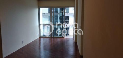 Imagem 1 de 25 de Apartamento - Ref: Sp2ap51429