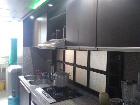 Apartamento Venta Barquisimeto 20-2640 J&m 04121531221