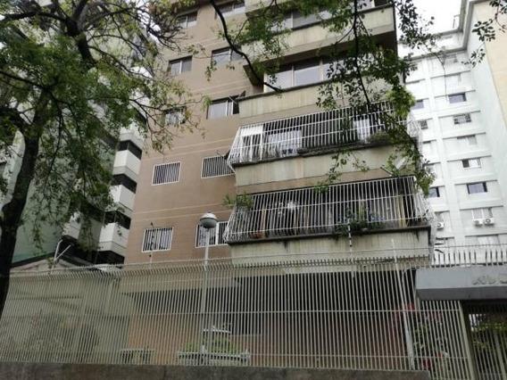 Apartamentos En Venta Mls #19-16980