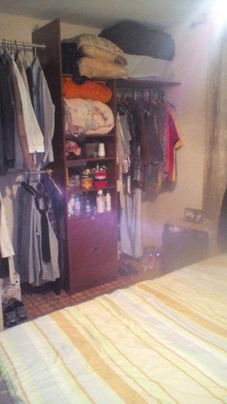 Se Vende Apartamento En La Placera 04241765993