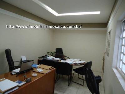 Casa Comercial - Vianelo. - 96589 - 4492410