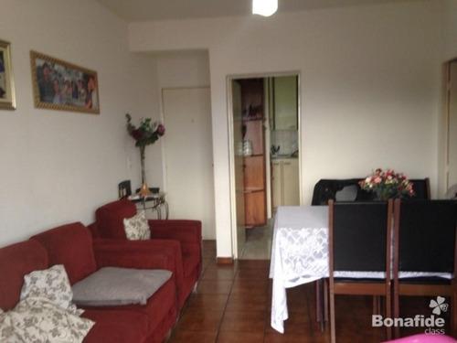 Imagem 1 de 18 de Apartamento A Venda Edifício Maria José, Vila Aparecida, Jundiaí Sp - Ap04787 - 4255494