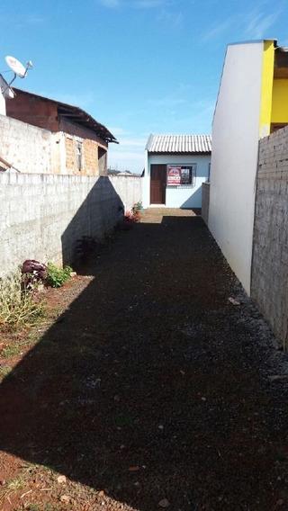 Casa Residencial Para Alugar - 50071.001