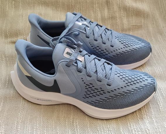 Zapatos Nike De Dama 100% Original