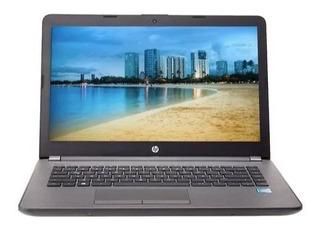 Notebook Hp 240 G7 Celeron 4gb 500gb 14