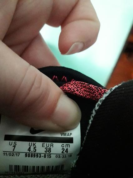 Zapatillas Nike Air Max Talle37
