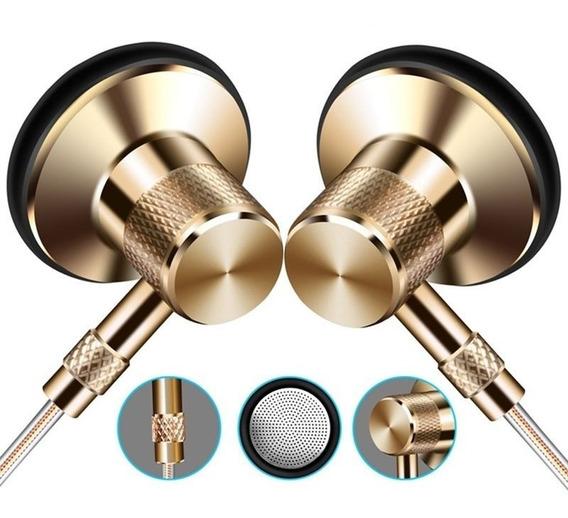 Áudio, Fones De Ouvido, Earp Phones, Estéro, High Fidelity,