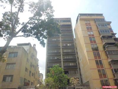 (v) Local Para Oficina En Alquiler. Rómulo Gallegos. 131 M2