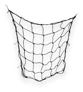 Malla Para Canastilla Porta Equipaje Barras Elastica 1x1m