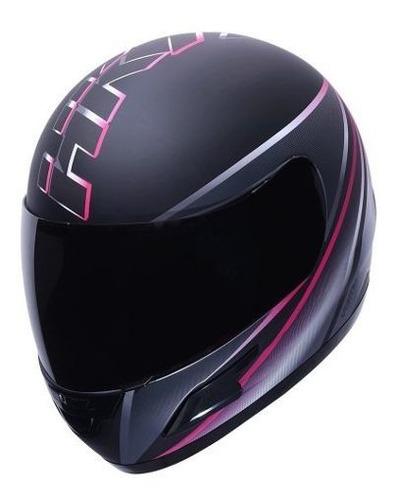 Casco Moto Integral Vertigo Hk7 S Next Cuota .  En Gravedadx