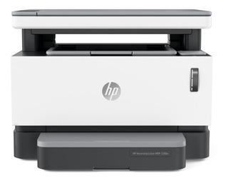 Impresora Laserjet Multifuncional Hp Neverstop 1200w Wifi