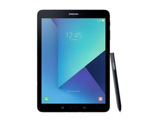 Tablet Samsung Galaxy S3 9.7 T825 4g Lte 32gb Local