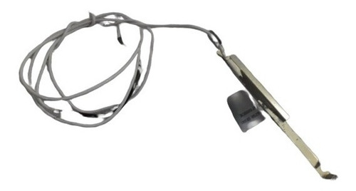 Antenas Wifi  83 Cm  Notebook Emachines E725 Kawf0 Oferta