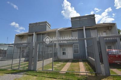 Casa Sobrado - Conventos - Ref: 286765 - V-286765