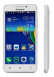 Celulareslenovo A3600d Quad-core 4g Android Phone W / 512 Mb
