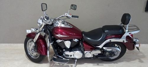 Imagem 1 de 7 de Kawasaki  Classic 900 Cv