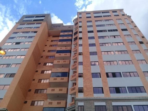 Apartamento En Venta La Trigalena Valencia Cod.415690 Tmv