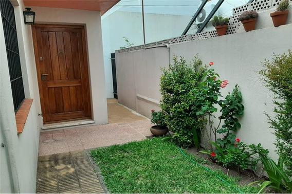 Venta Ph 4 Ambientes Con Jardín En Ramos Mejía