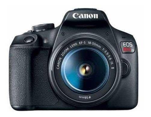 Eos Canon T7