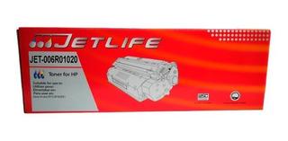 Cartucho Toner Compatible Hp Jetlife 26a M402 Mfp M426 426fd