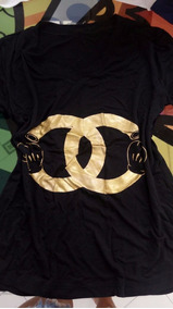 8 Camisa T-shirts