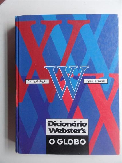 Dicionário Webster