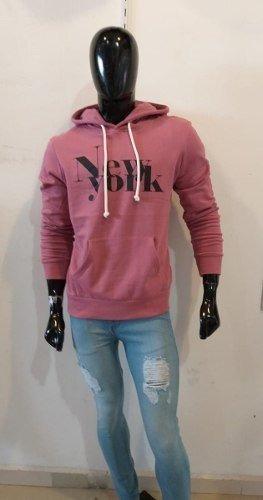 Pantalon Para Hombre Rasgado Modelo1035