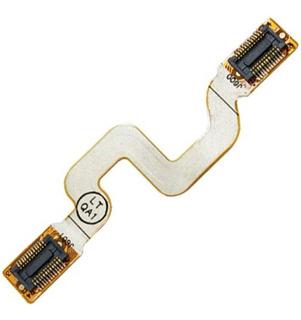 Flex Pantalla Celular Motorola W375