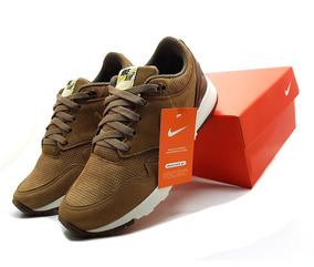Tênis Menino Nike Air Vibenna
