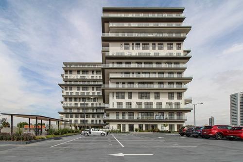 Imagen 1 de 20 de Departamento En Venta En Lexum,  San Bernardino Tlaxcalancin