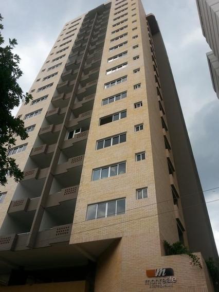 Hermoso Apartamento De 87m2 En La Urb. Las Chimeneas (55000)