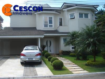 Casa - 3518 - 2598197