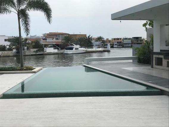 Rentahouse Vende Casas En Lecheria Las Villas Illeny Gordon