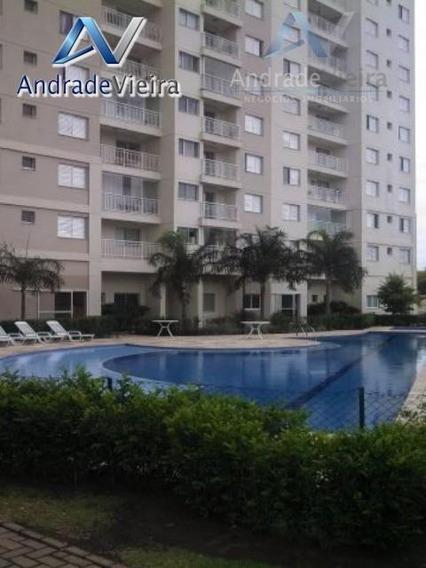 Apartamento Residencial À Venda, Jardim Aurélia, Campinas - Ap0049. - Ap0049