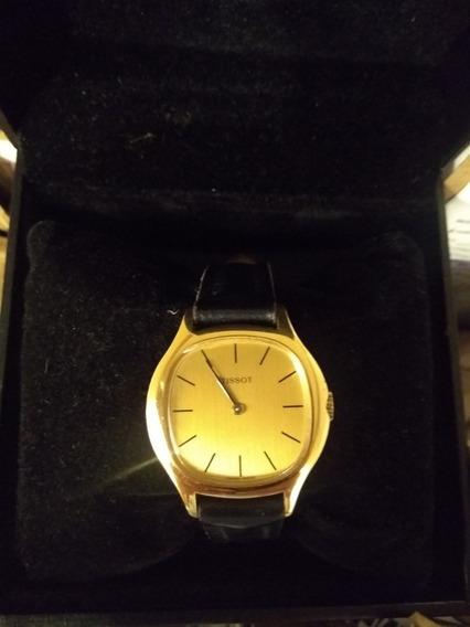 Relógio Tissot 20000 Cal2136 Corda Manual , Impecável,lindo!