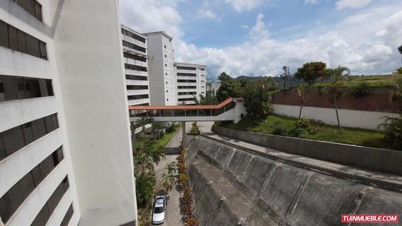 Apartamentos En Venta Msd Mls #19-18699 -------- 04120314413