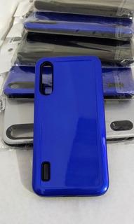 Forro Xiaomi Mi A3 Antigolpe Kouders