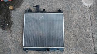 Radiador Suzuki Ignis Original!