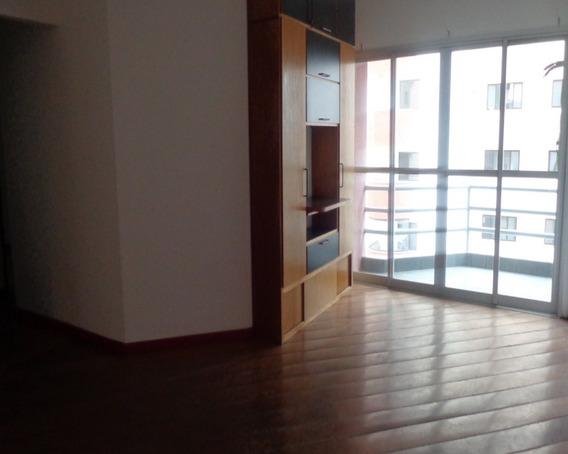 Apartamento - 1692a - 32782949