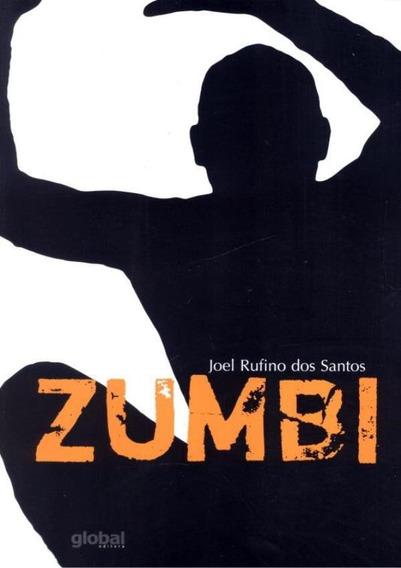 Zumbi - 1ª Ed