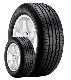 Combo 2u 205/60 R16 92h Turanza Er300 Bridgestone