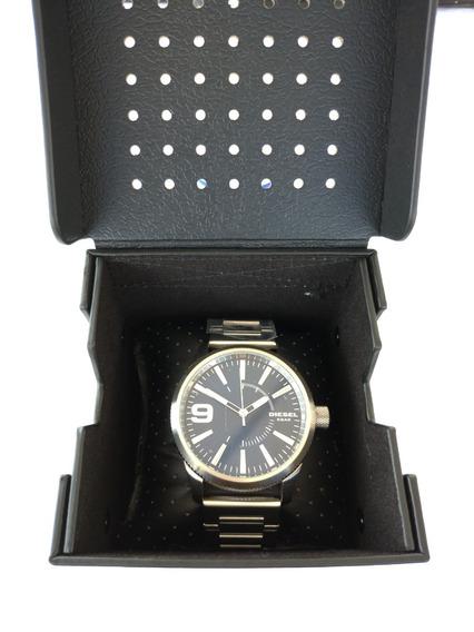Relógio Diesel (ref. Dz1763) Original Usa