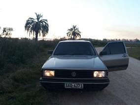 Volkswagen Parati Gd