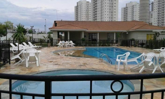 Casa Residencial Para Locação, Vila Mogilar, Mogi Das Cruzes - . - Ca0162