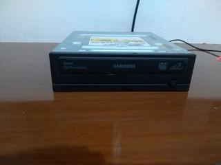 Drive Cd/dvd Samsung