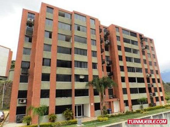 Apartamentos En Venta 19-8487 Adriana Di Prisco 04143391178