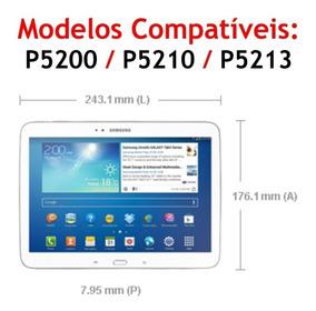 Capa Tablet 10 Sansung | Nunca Usado Na Embalagem