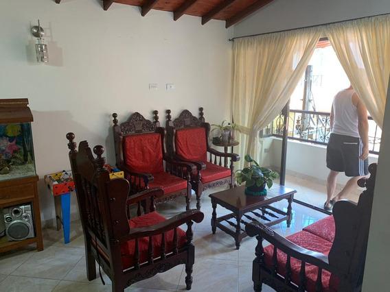 Apartamento En Venta Caldas Sector Centenario