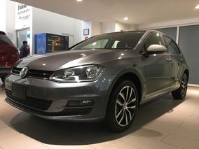 Volkswagen Golf 1.4 Fest Dsg At